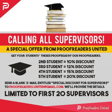 Special-Offer_Supervisors