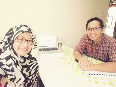 Proofreading Services Malaysia